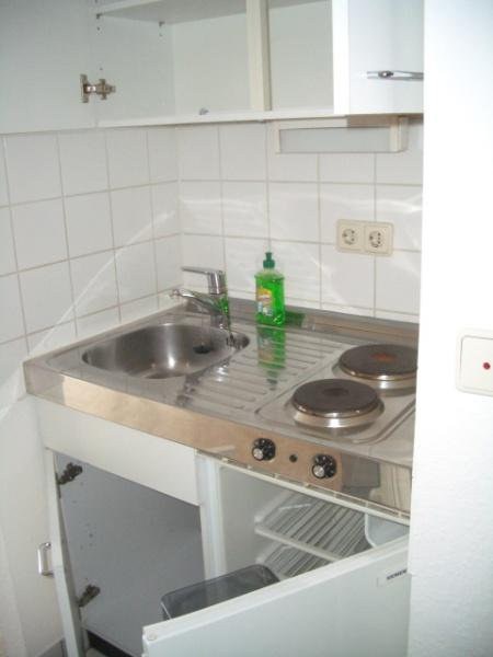 Single Compact Unit  Leipzig Markranstädt Immobilien 3