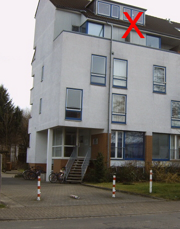 Single Compact Unit  Hannover Herrenhausen Immobilien 3