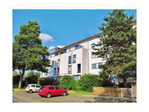 1-Zimmer Whg 30419 Hannover Nord Immobilien