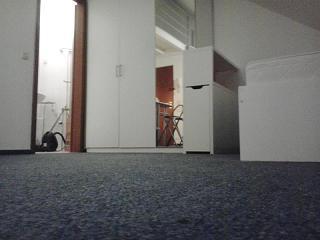 Single Compact Unit   Appartement chaleureux et lumineux Immobilien 2