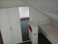 Single  Unit 30419 Hannover  ideal für Airport  HAJ Immobilien 4