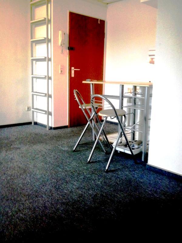 30419 Hannover  장기 렌탈 하노버시 (Herrenhausen (HAJ) Immobilien 4