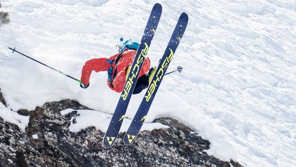 Ski School Offers and Snowboard Lessons in Verbier Sport & Outdoor