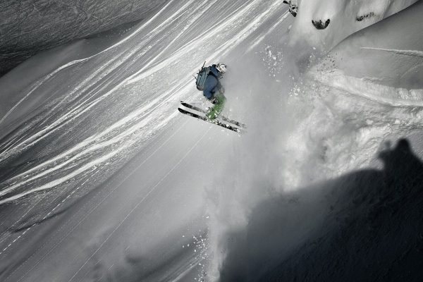 Ski School Offers and Snowboard Lessons in Verbier Sport & Outdoor 3