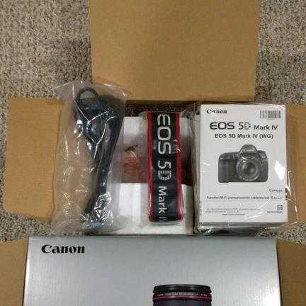 Sony ALPHA A7III, Sony FX6, Nikon Z6, Nikon D600, Canon 70D, Canon 60D  Foto & Video