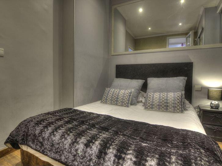 Superbe appartement à louer au coeur de la ville de Lausanne Immobilien 2