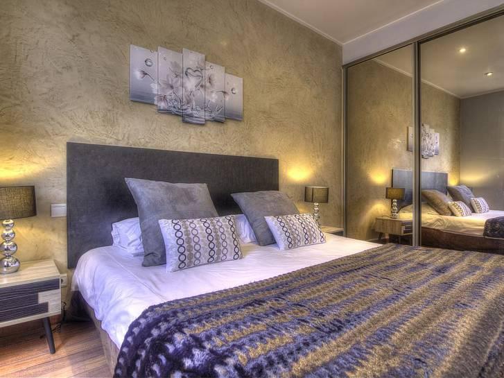 Superbe appartement à louer au coeur de la ville de Lausanne Immobilien 3