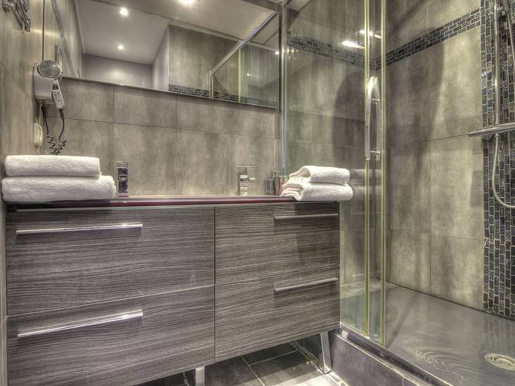 Superbe appartement à louer au coeur de la ville de Lausanne Immobilien 4