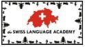 The Swiss Language Academy Stellen & Kurse
