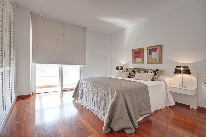 Tolle Singlewohnung an bester Lage! Immobilien 4
