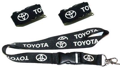 Toyota Auto Fan Anhänger Schlüssel Anhänger Schlüsselanhänger Schlüsselband Schweiz Fahrzeuge