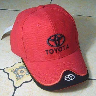 Toyota Cap Kappe Mütze Baseball Fan Accessoire Auto Zubehör Geschenk Fanshop Kleidung & Accessoires 2