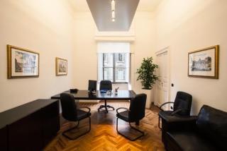 Uffici pronto all'uso, Uffici in affitto breve lungo termine Immobilien 2