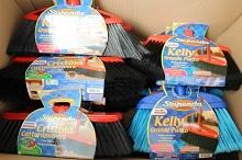 Vendesi stock prodotti per la pulizia Sonstige