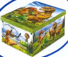 Vendesi stock scatole in cartone con maniglie Sonstige