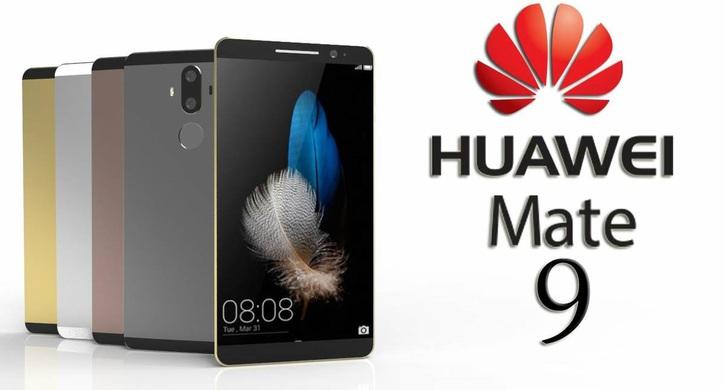 Vendo Nuovo di Zecca Huawei Mate 9 , P10 Plus con garanzia Telefon & Navigation