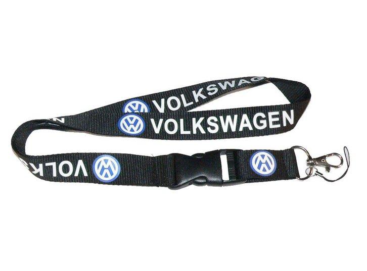 Volkswagen VW Anhänger Schlüsselanhänger Fan Schlüssel Anhänger Geschenk Shop Fahrzeuge