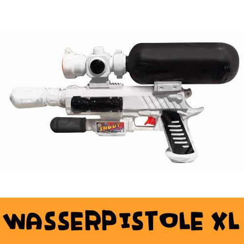 Wasser Pistole Spielzeug Gewehr Wasserspielzeug Wasserpistole Eagle Garten Bad Badi