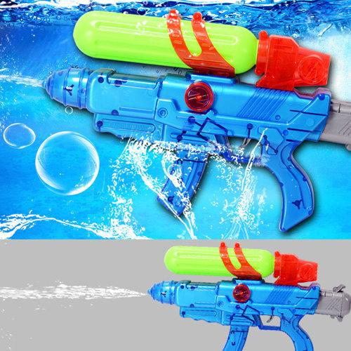 Wasserpistole Wassergewehr Automatisch Batterien Sommer Spielzeug Spass Kinder Kids Gewehr Spielzeuge & Basteln