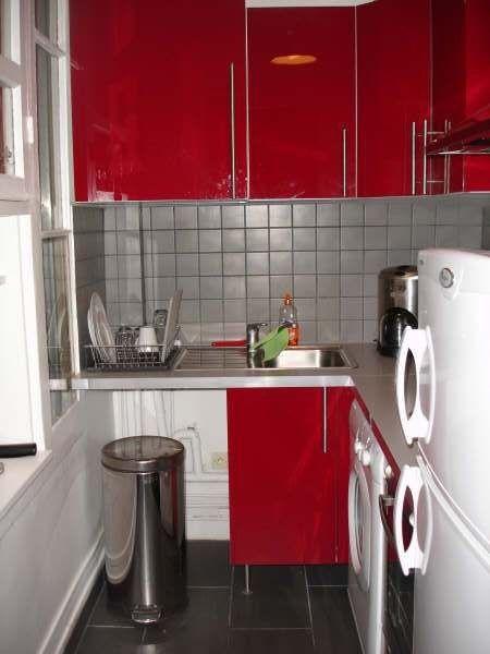 Wohnung im Ostring-Quartier Immobilien 2