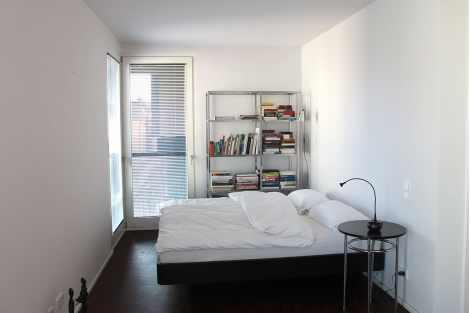 Wohnung im Ostring-Quartier Immobilien 4