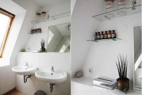 Wohnung perfekt partitionier Immobilien 3