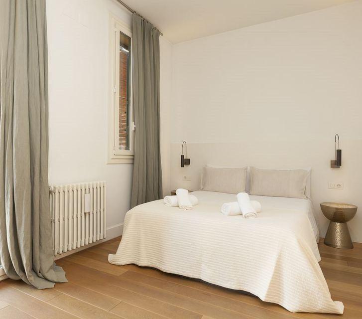 Wohnung schön eingerichtet in Basel Immobilien 2