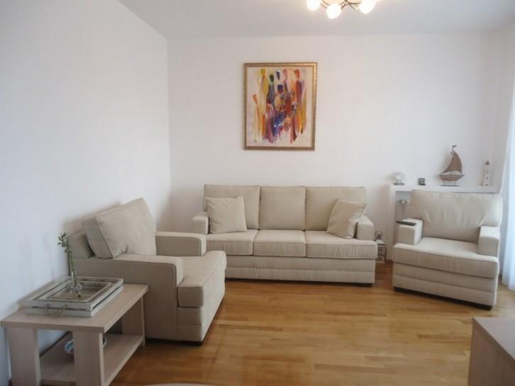 Wohnung zur Miete 2 Zimmer - 67,35 m² Immobilien