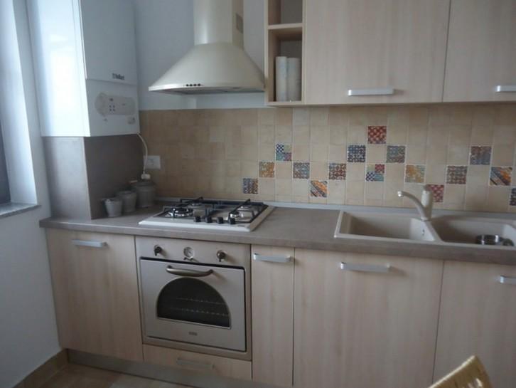 Wohnung zur Miete 2 Zimmer - 67,35 m² Immobilien 2