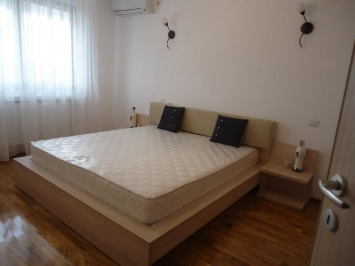 Wohnung zur Miete 2 Zimmer - 67,35 m² Immobilien 3