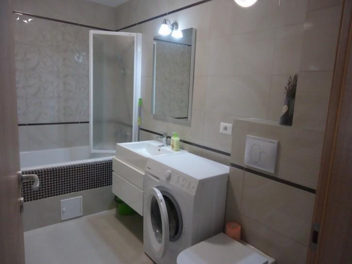 Wohnung zur Miete 2 Zimmer - 67,35 m² Immobilien 4
