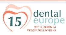 Zahnbehandlung in Ungarn Sonstige