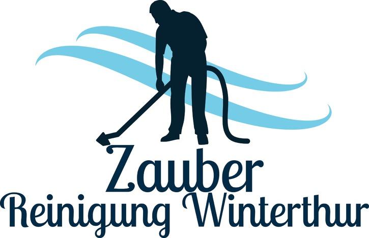 Zauber Reinigung Winterthur Sonstige