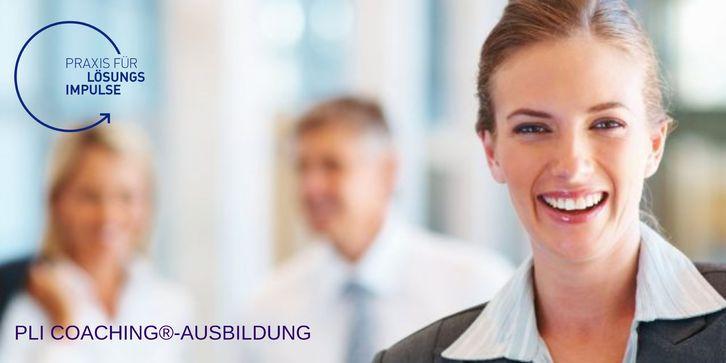 Zertifikatslehrgang zum AD(H)S Coach PLI® Sonstige
