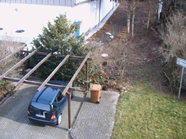bachelor studio 30419 Hannover Long Let Lease Immobilien