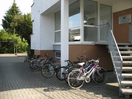 bachelor studio 30419 Hannover Long Let Lease Immobilien 2