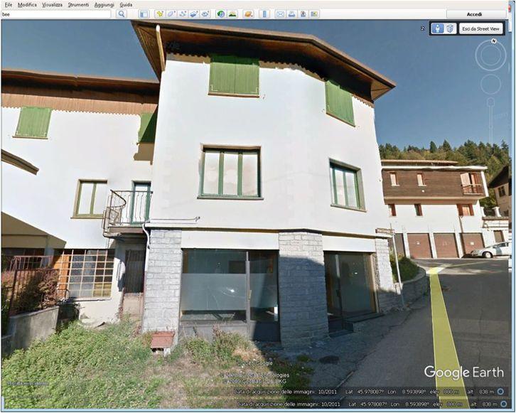 casa indipendente Immobilien 2
