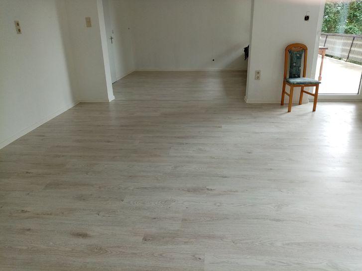 helle Apartment Whg 37603 Holzminden Immobilien