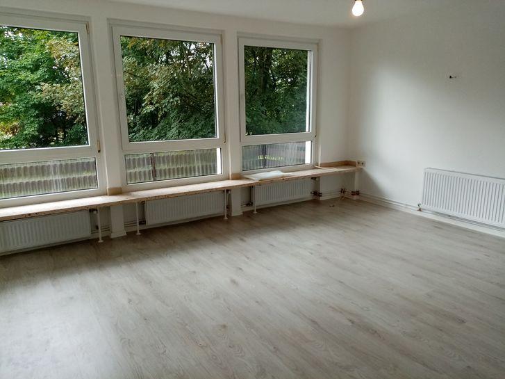 helle Apartment Whg 37603 Holzminden Immobilien 2