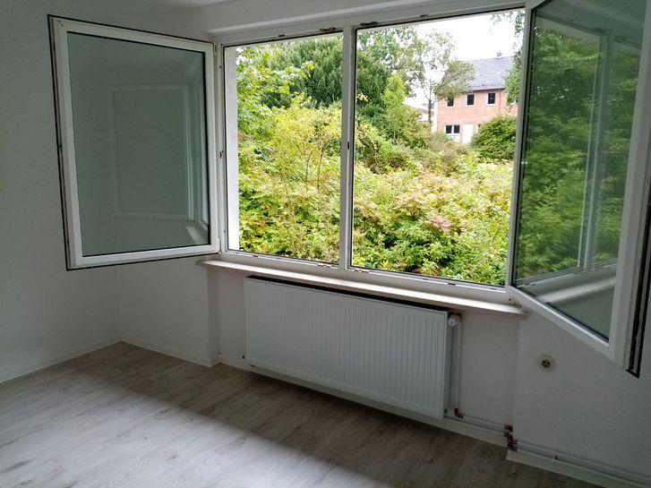helle Apartment Whg 37603 Holzminden Immobilien 3