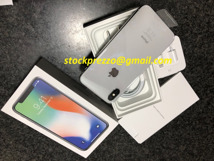 iPhone X e Samsung s9 plus e Huawei P20 Pro e Nintendo Switch Telefon & Navigation 2