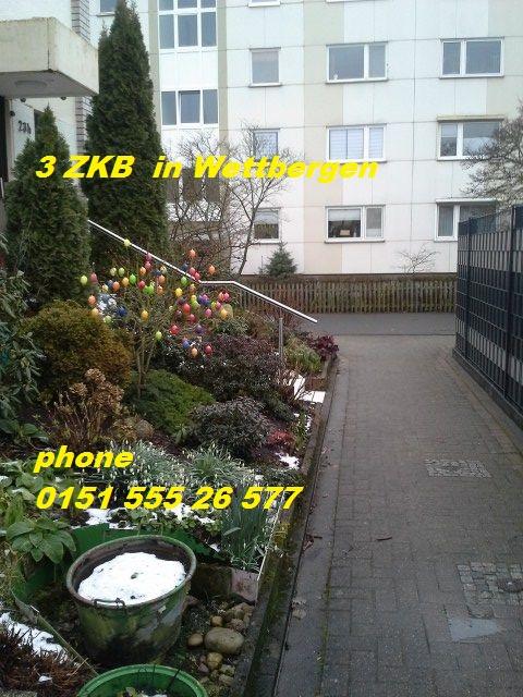 in A1 Lage Lage Lage Hannover 3 ZKB mit Süd Balkon Immobilien 3