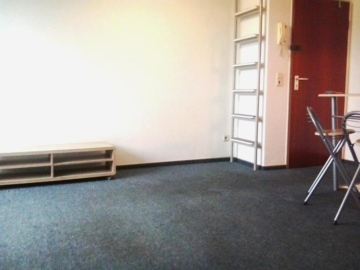 loue studio 26 m²  Hannovre Immobilien 4