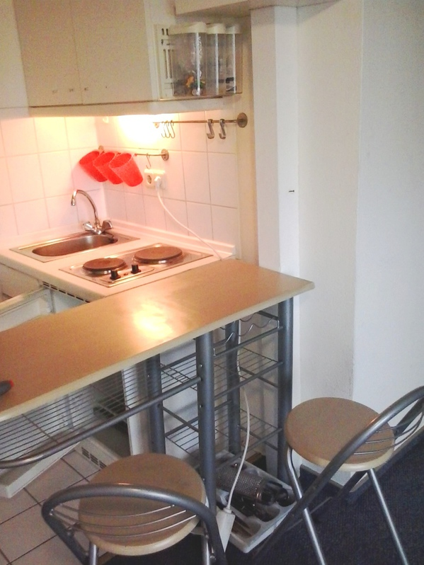 master apartment 30419 Hannover Nord Immobilien 2