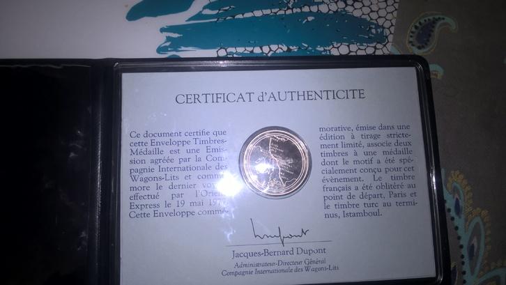 per amanti monete collezioni primi traslolate rare FDC Sammeln