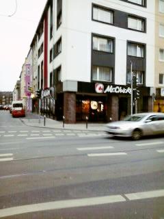 ruhige Kleinst Wohnung Duisburg Immobilien