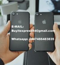Apple iPhone 7 32GB costo 400 Euro , Apple iPhone 7 Plus 32GB = 430Euro