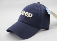 Jeep Cap Mütze Kappe Fan Fanartikel Auto Schwarz Accessoire