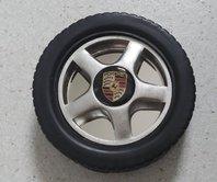 Porsche Auto Fan Aschenbecher Rauch Raucher Fan Geschenk