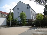1 Zimmer Whg  Appt  ハノーバー  30419 Hannover